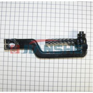 Заводная лапка ZW50QT-7 EAGLE