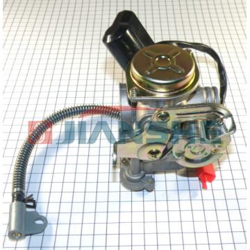 Карбюратор ZW50QT-7 EAGLE