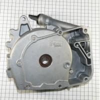 Крышка двигателя правая ZW50QT-7 EAGLE