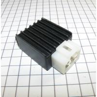 Реле-регулятор напряжения ZW50QT-7 EAGLE