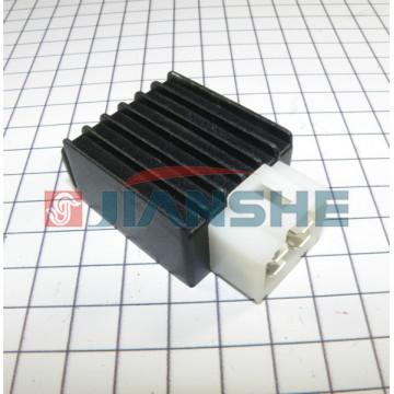 Реле-регулятор напряжения (зарядки) 12V 1.5Ah ZW50QT-7 EAGLE
