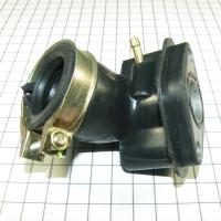 Патрубок карбюратора ZW50QT-7 EAGLE