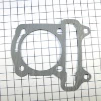 Прокладка цилиндра (паронитовая) ZW50QT-7 EAGLE