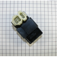 Коммутатор ZW50QT-7 EAGLE