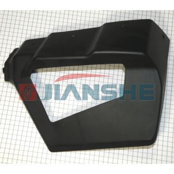 Пластик фары (правый) JS250ATV-5