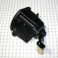 Ручка газа JS400ATV-3
