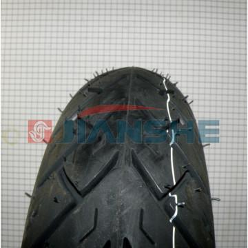 Мотошина EUROMINA 3,50-10 4PR CA134A TT