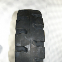Покрышка для грузового транспорта CASUMINA 6.00 - 9 CA202D