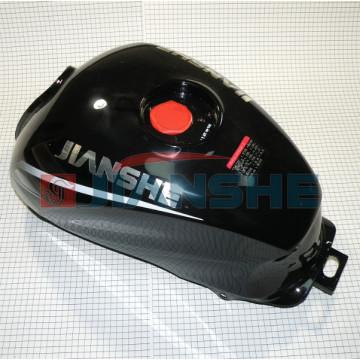 Топливный бак JS125-6А