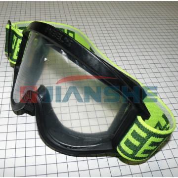 Очки кроссовые FXW G-1