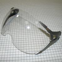 Стекло шлема HF-225