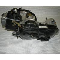 Двигатель 139 QMB ZW50QT-7 EAGLE