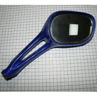 Зеркала (пара) JBW 150T-A 10/10