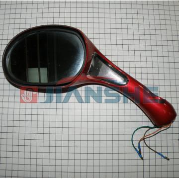 Зеркала пара LX-0303
