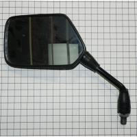 Зеркала пара LX-039