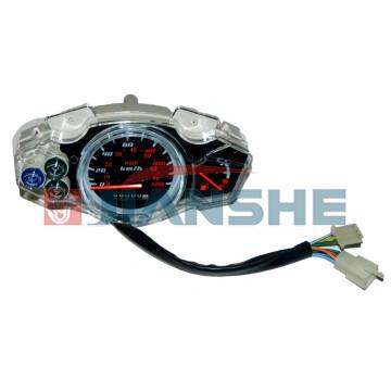 Панель приборов (спидометр) Jianshe ZW150T-8 BWS