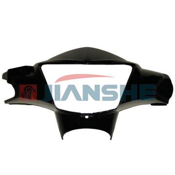 Пластик голова JS110-5