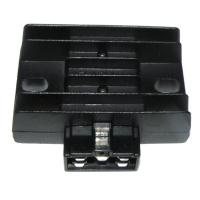 Реле-регулятор напряжения (12V 1.5A) JS110-5