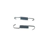 Пружина задних тормозных колодок (2шт) JS150-6H
