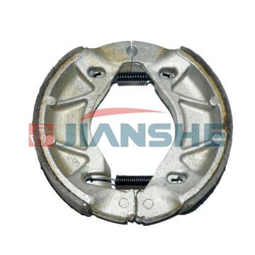 Тормозные колодки задние JS150-6H