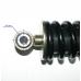 Амортизатор задний L-365 mm JS250ATV-5