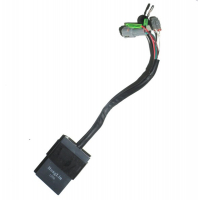 Контроллер аварийного сигнала JS250ATV-5