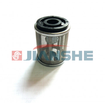 Масляный фильтр JS250ATV-5
