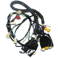 Проводка JS250ATV-5