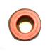 Воздушный (элемент) фильтр JS250ATV-5
