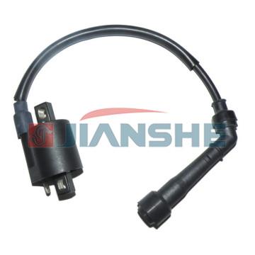Катушка зажигания JS400ATV-3