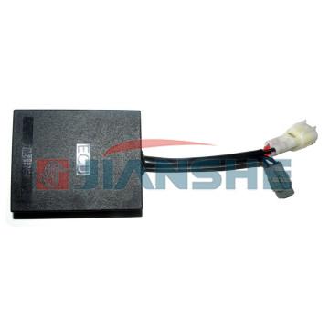 Контроллер ECU (ЭБУ-электронный блок управления) на квадроцикл Jianshe JS400ATV-3