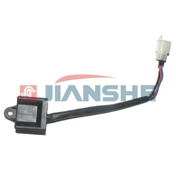 Контроллер FAN MOТOR JS400ATV-3