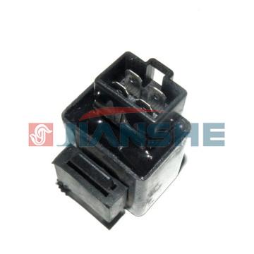 Реле поворотов JS400ATV-3