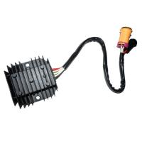 Реле зарядки JS400ATV-3
