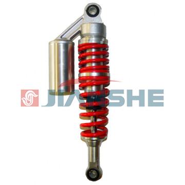 Амортизатор задний JL 150-70C 310мм