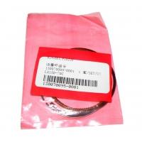 Поршневые кольца (комплект) JL150-70C