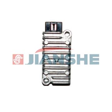 Реле зарядки JS150-3 R6