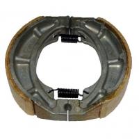Тормозные колодки задние JL150-70C