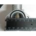 Карбюратор JL200-GY-2C