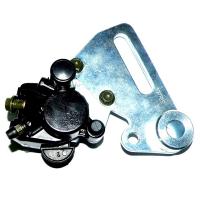 Механизм задних тормозов JL200-GY-2C
