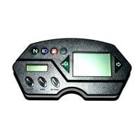 Панель приборов JL200-GY-2C
