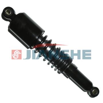 Аммортизатор задний LX125-71A