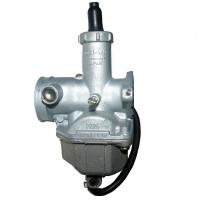Карбюратор LX125-71A
