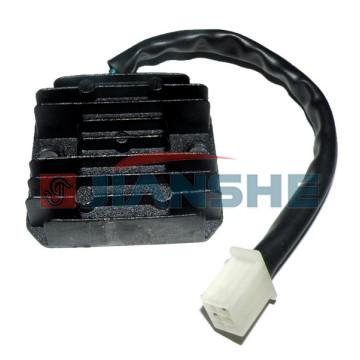 Реле зарядки LX125-71A