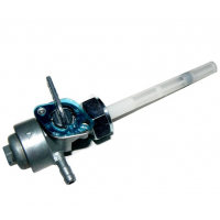 Топливный кран LX125-71A