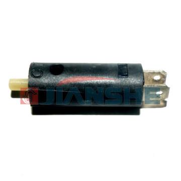 Жабка LX125-71A