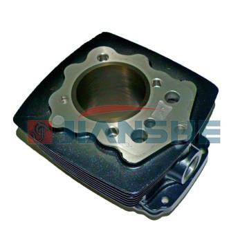 Цилиндр (голый) LX200GY-3
