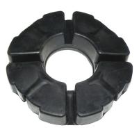 Демпферные резинки (комплект) LX200GY-3