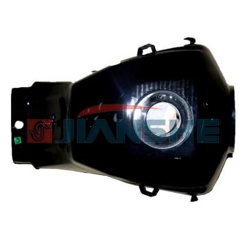 Топливный бак LX200GY-3