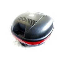 Кофр FXW HF-809 (445*385*295мм)